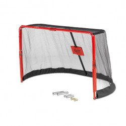 42-03-10-00-exit-sniper-ijshockey-doel-180x120cm-1.jpg1