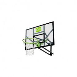 46-01-10-00-exit-galaxy-basketbalbord-voor-muurmontage-groen-zwart-1.jpg1