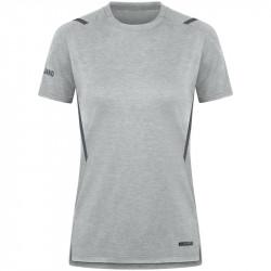 6121_521_Dames tshirt challenge jako.jpg1