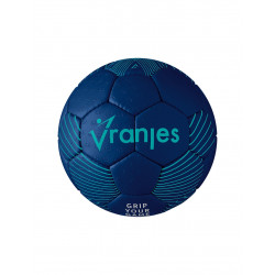 7202007_V handbal vranies blauw.jpg1