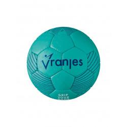 7202009_V handbal vranies groen.jpg1
