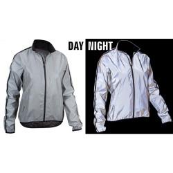 74RB_DAY-NIGHT.jpg1