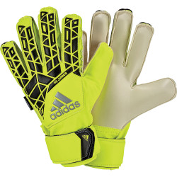 Adidas fs junior ace gloves.jpg1