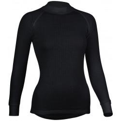 Dames thermoshirt zwart.jpg1