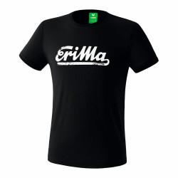 Erima-Retro-T-Shirt-schwarz-weiss-1.jpg1