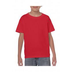 GIL5000B red.jpg1