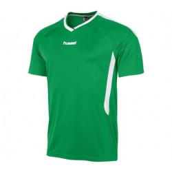 Groen wit.jpg1