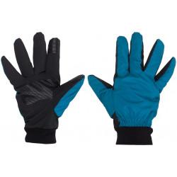 Handschoenen Taslan blauw.jpg1
