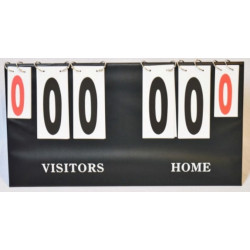 Scorebord.jpg1