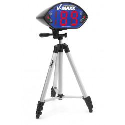 Snelheidsmeter v-maxx-1.jpeg1