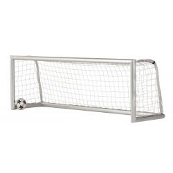 Verplaatsbaar voetbaldoel mini pupillen doelen 3x1 Jersey.jpg1