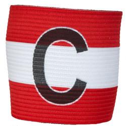 aanvoerdersband rood - wit.jpg1