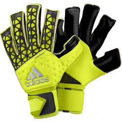 addias ace fingersave S90124 keeperhandschoenen.jpg1