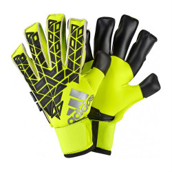 adidas ace trans fs pro keeperhandschoenen gloves.jpg1