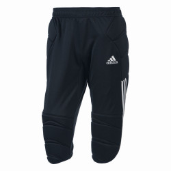 adidas driekwart keeperbroek keepersbroek Z11475 goalkeeper pant.jpg1