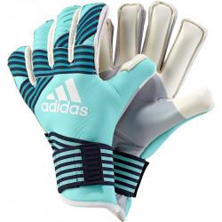 adidas fingersave keeperhandschoenen ACE BP7923.jpg1