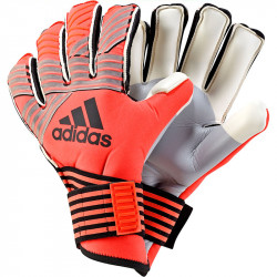 adidas keeperhandschoenen gloves ace fingersave.jpg1