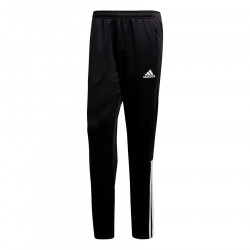 adidas trainingsbroek regista 18.jpg1