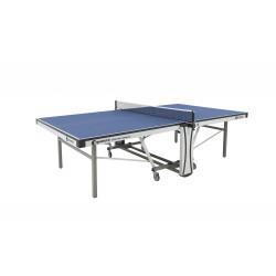 allround compact sponeta tafel.jpg1
