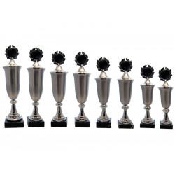 bekerserie 1219 sportprijzen zilveren beker.jpg1
