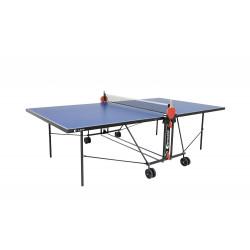 blauwe tafeltennistafel.jpg1