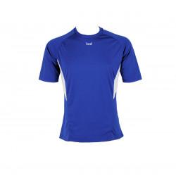 bueno blauw wit korte mouw sportshirt teamshirt schoolshirt.jpg1