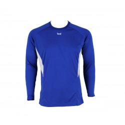 bueno sportshirt goedkoop schoolshirt.jpg1