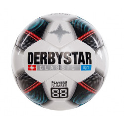 derbystar 320 gram maat 5 voetbal.jpg1