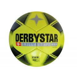 derbystar brilliant.jpg1