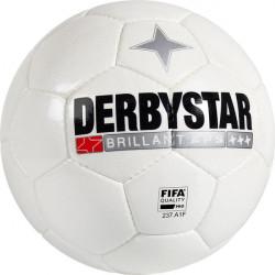 derbystar brilliant aps wit wedstrijd voetbal.jpg1