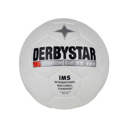 derbystar_champions_cup_tt_voetbal_wit.jpg1