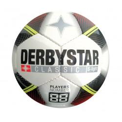 derbystar classic light extra light eigen foto.jpg1