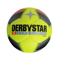 derbystar hyper futsal.jpg1
