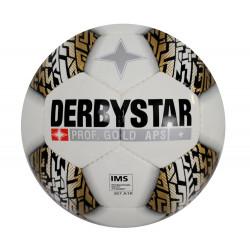derbystar prof 2 gold.jpg1