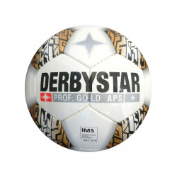 derbystar prof gold voetbal.jpg1