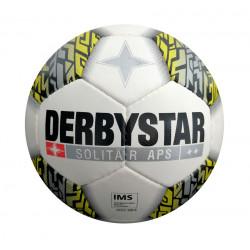 derbystar solitar voetbal aanbieding.jpg1