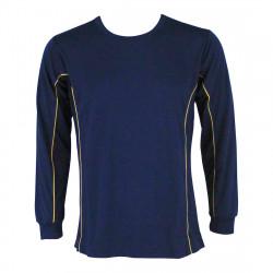 diablo navy sportshirt blauw shirt goedkoop sportshirt.jpg1