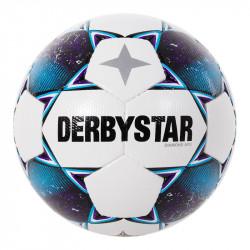 diamond derbystar.jpg1