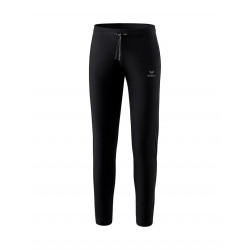 erima joggingpant ladies.jpg1