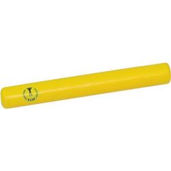 estafette stok geel.jpg1