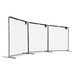 exit-backstop-sportnet-300x900cm.jpg1