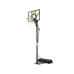 exit-polestar-verplaatsbaar-basketbalbord-groen-zwart.jpg1