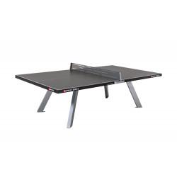 grijze outdoor tafeltennistafel.jpg1