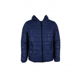 gusto winterjas kwd navy jack winterjack jacket donkerblauw.jpg1