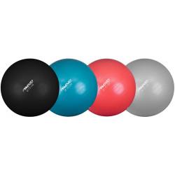 gymbal fitnessbal.jpg1