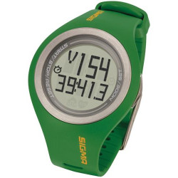 hartslagmeter groen sigma.jpg1