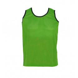 hesje groen mesh.jpg1
