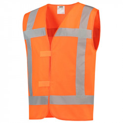 hesje rws oranje.jpg1