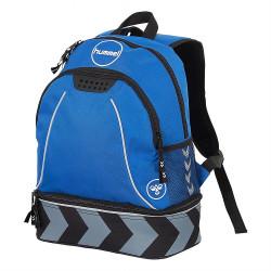 hummel-brighton-backpack-184827-5000kobalt.jpg1