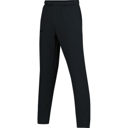 jako-joggingbroek-basic-team-6633-08_2000x2000_1752.jpg1